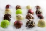 A csokoládé egészséges!
