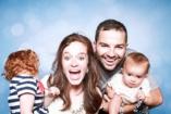 Változik több, a családokat érintő jogszabály