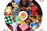 Kisgyerekes családokra fókuszál a megújult Da Vinci TV