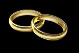 Másfélszeresére nőtt a házasságkötések száma
