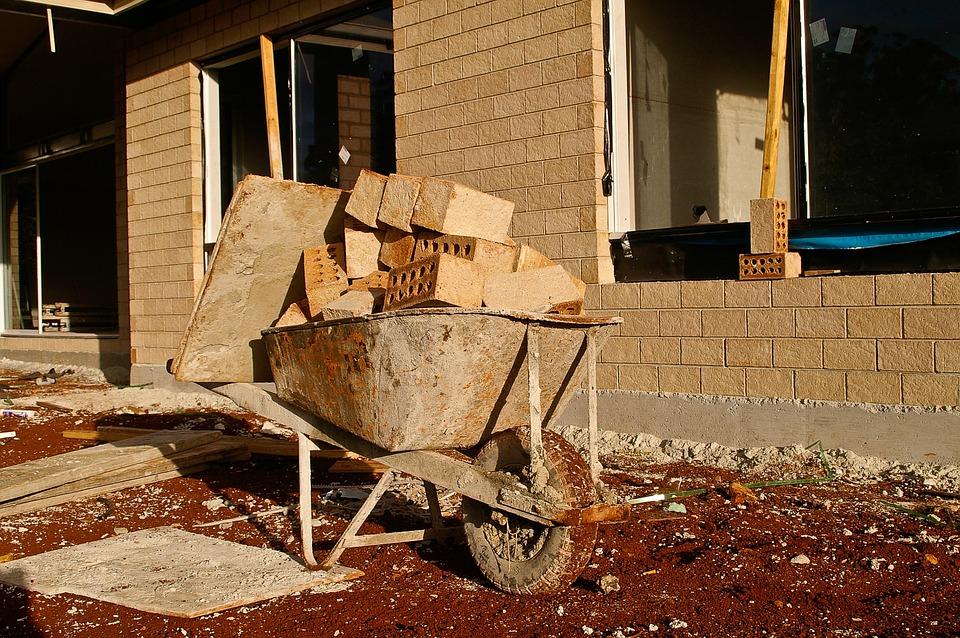Mintegy 95 ezer család otthonteremtését segítette a csok