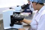 Tumormarkerek vizsgálata a nőgyógyászatban-mikor van rá szükség?
