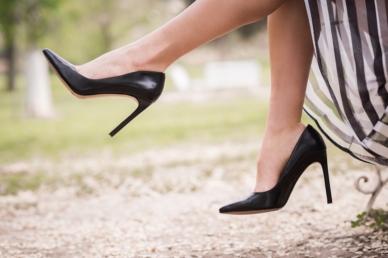 Család, karrier, szexualitás, egészség, önbecsülés – miben a legerősebbek a magyar nők?