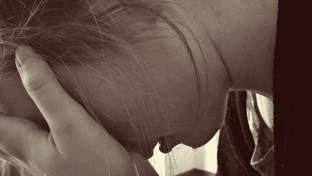 Hogyan védjük meg gyermekünket a szexuális erőszaktól?
