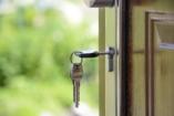 Mire elég a CSOK lakásvásárláskor?
