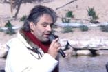 Andrea Bocelli édesanyja: Azt mondták, vetessem el a fiamat, mert vak lesz