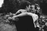 A házasság önálló élete - Interjú a Házasság Hete Mozgalom vezetőjével