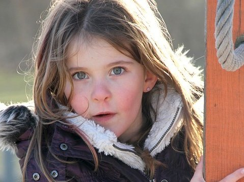 Zárva tartanak az iskolák a rendkívüli hideg miatt Olaszországban