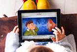 Hogy ne szippantson be a nyúl digitális ürege: Biztonságos Internet Nap 2018