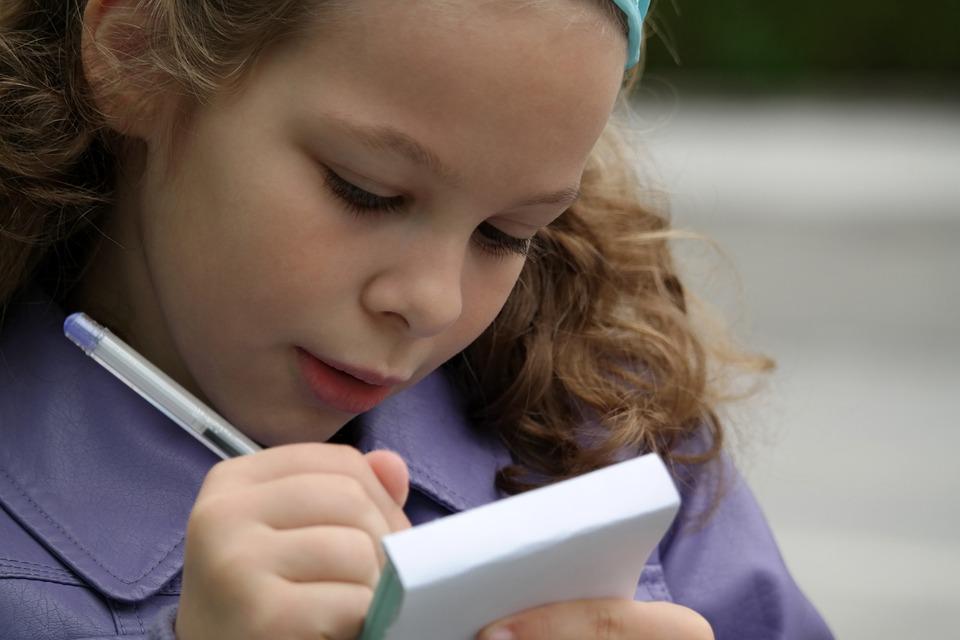 Vasárnap a katolikus iskolák javára gyűjtenek országszerte
