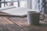 Hallgass a kávéscsészédre, avagy negyven gyakorlati ötlet a nagyböjtre szülők számára