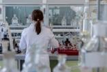 Az autizmust vérvizsgálattal kimutató tesztet fejlesztettek ki