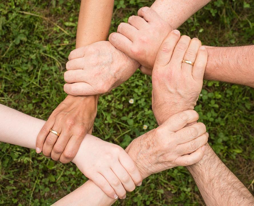 Menyek és Vejek sulija - önállóság és tisztelet mesterfokon
