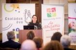 Megnyílt az első, a nők elhelyezkedését segítő központ Miskolcon