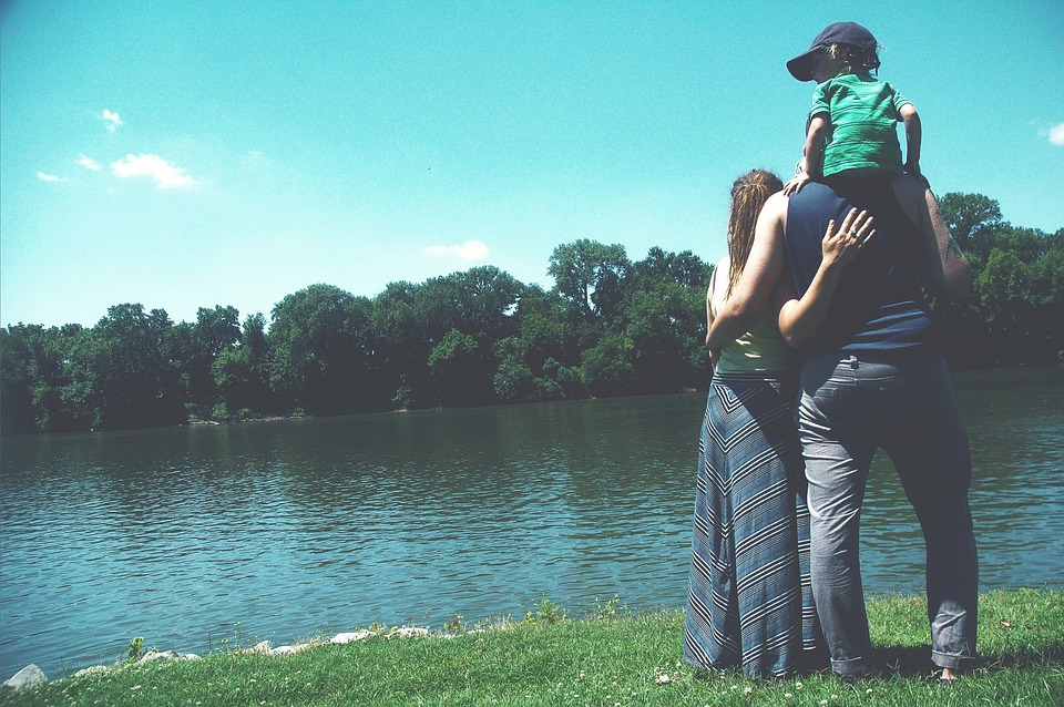 5 ok, amiért többet kéne utaznotok