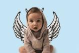 Útmutató nehezen kezelhető gyerekekhez + JÁTÉK