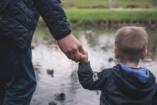 Szent József és a mai apák – Interjú Elekes Szende pszichológussal