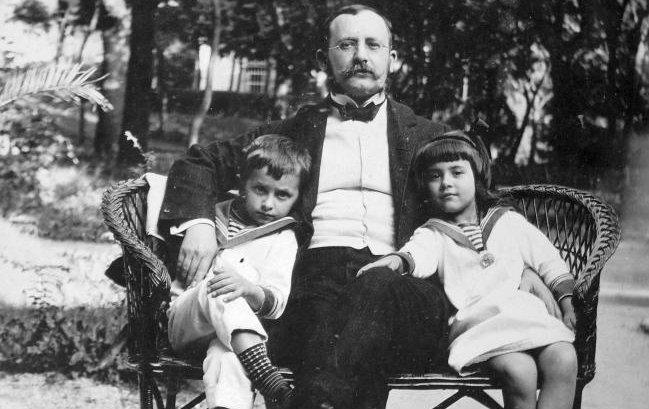 Úriembert nevelni a #metoo világában: Néhány tanács apáknak