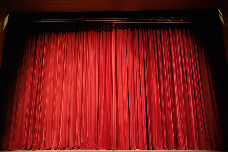 5 szuper gyermekszínház Budapesten