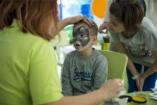 Ezer család üdülhet a Családi Erzsébet-táborokban