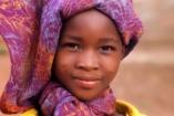 Ingyen betét a lányok oktatásáért