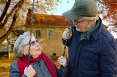 Milyen életkorban a legjobb egy kapcsolat?