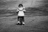 A transznemű ideológiák már a gyerekeket veszélyeztetik