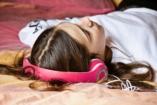 A kamaszoknak is jót tesz a délutáni alvás