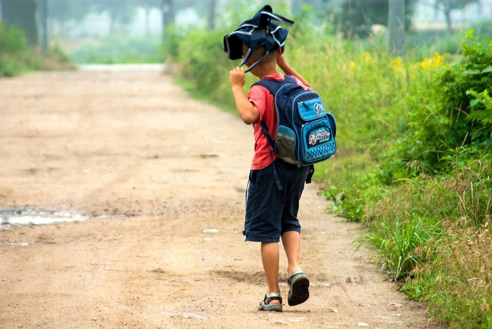 Alacsony tesztoszteronszint jelei a fiú gyermekeknél