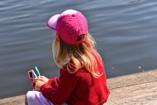 9 tipp introvertált gyerekek szüleinek