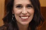 Kislánynak adott életet az új-zélandi miniszterelnök