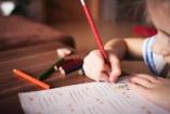 Mitől függ, mennyibe kerül az iskolakezdés?