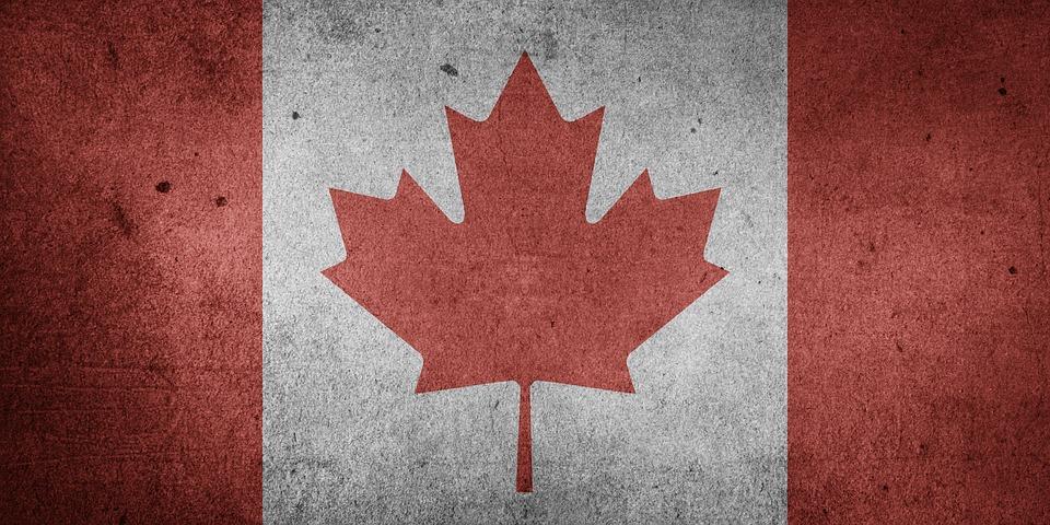 Kanada: háromszülős család, az abortusz kötelező elfogadása, keresztény egyetem alapításának tilalma