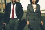 Csökkentek a jövedelmi különbségek férfiak és nők között