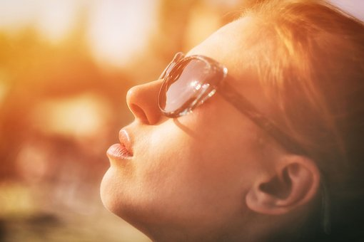 A napégés meggyógyul, a hatása megmarad