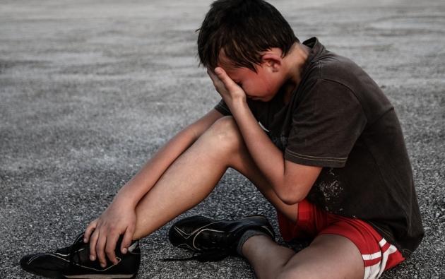 A nyári szünetben több a veszély - mi védheti meg a gyerekeket?