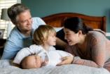 Megjelentek a Magyar Közlönyben a családvédelmi akcióterv részletei