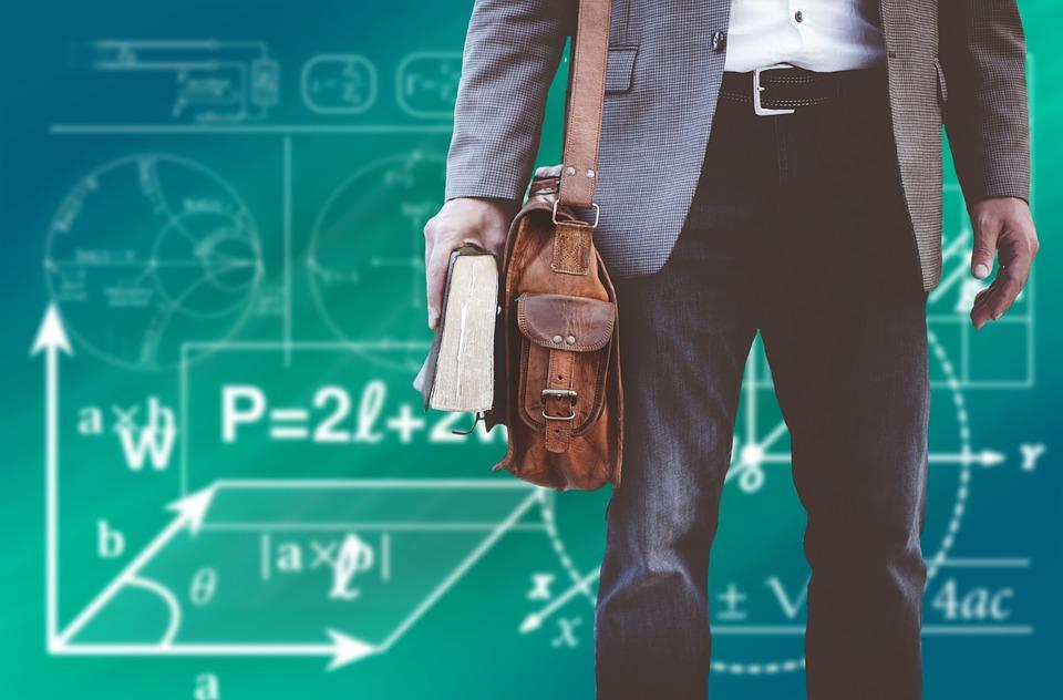 Férfiak nélküli iskolarendszer - mit okozhat a nemi modell hiánya?