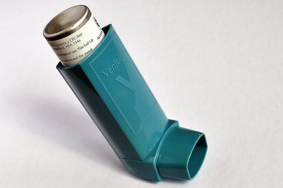 Az asztma nem megy vakációra – ilyenkor is ügyeljünk a gyógyszerszedésre!