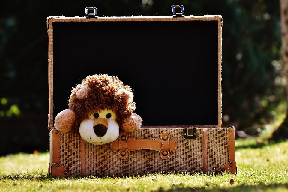 Kevés az utazós játék, a kütyük és a társasok uralják a családi nyaralásokat