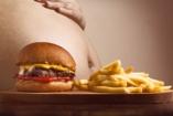 A magyarok fele súlytöbblettel és mozgás nélkül él