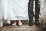 Családszervezetek a hagyományos családmodell védelmében