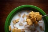 7 káros étel, amit gyakran adunk a gyerekünknek