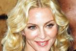Ritka fotó: Madonna egy képen mind a hat gyermekével