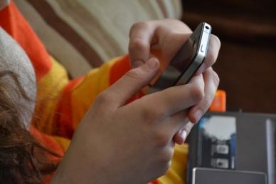 Egy igazi női alkalmazás: ciklusnaptár a telefonban