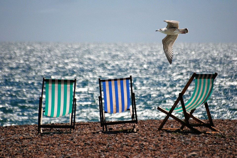 Vakációzik a család: hogyan ne vesszünk össze a nyaralás alatt?