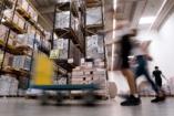 Rétvári: jóval több tankönyvet és olcsóbban rendeltek az iskolák