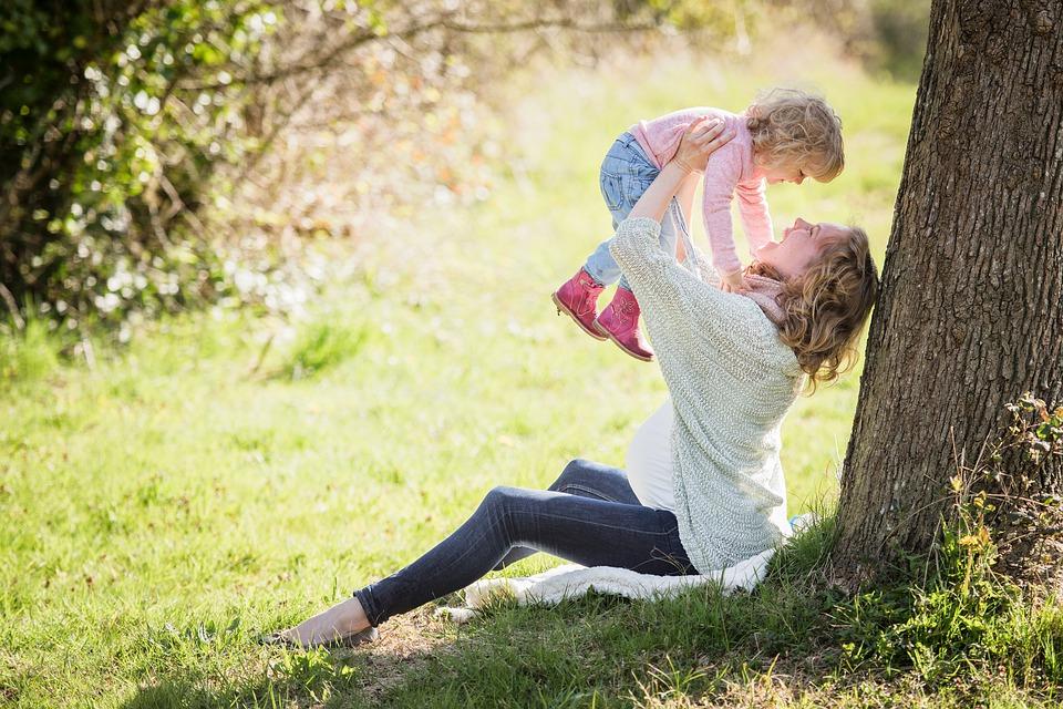 Gyermekvállalás – egészségtudatosan biztonságosabb!