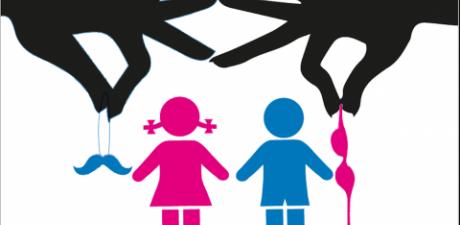 Tapasztalatok az ELTE gender kurzusán - Tényleg a férfi-női szerepek tudományos vizsgálatáról lenne szó?