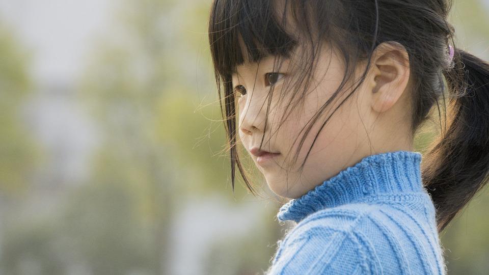 Gyermekvállalásra buzdítanak Kínában